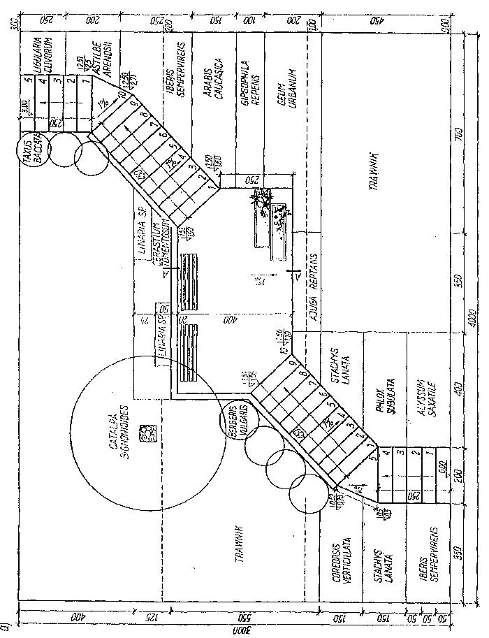 tmp2092-1