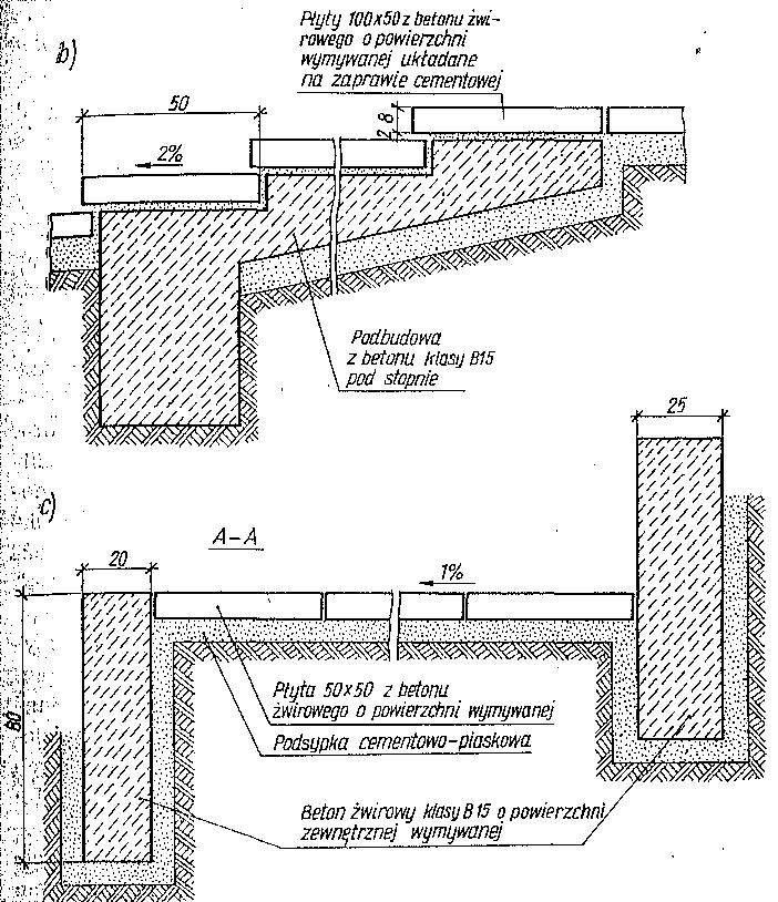 tmp3361-1