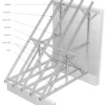 Dachy skośne - konstrukcje wieszarowe