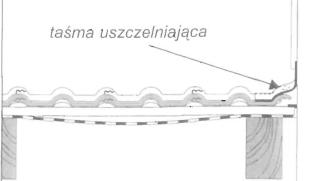 tmp4967-1