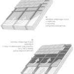 Sposoby wentylacji połaci dachowych
