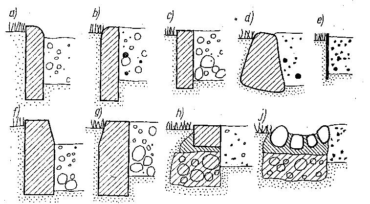 krawezniki-obrzeza