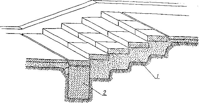 tmpf552-2