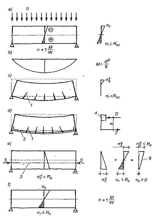 tmp1b7b-1