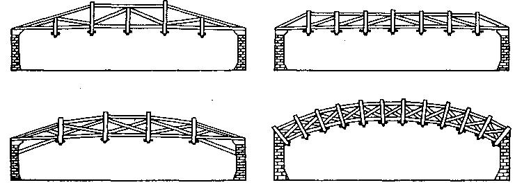 tmpbb64-1