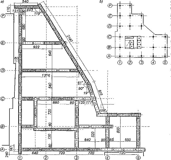 tmp1c5f-1
