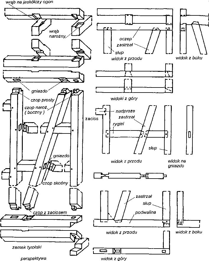 tmp21ae-1