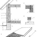 Budynki płytowe - budynki prefabrykowane cz.1