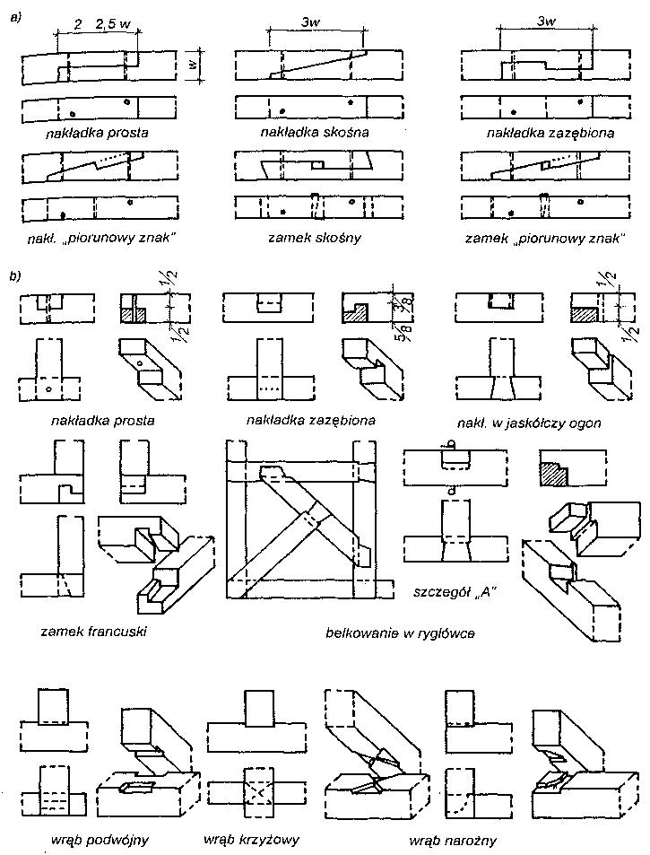 tmp2418-1