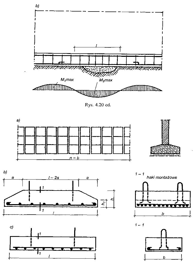 tmp37a6-1