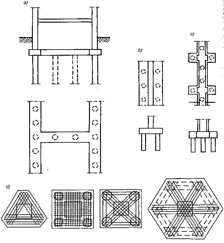 tmp381d-1