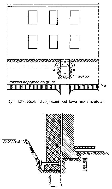 tmp3d58-1