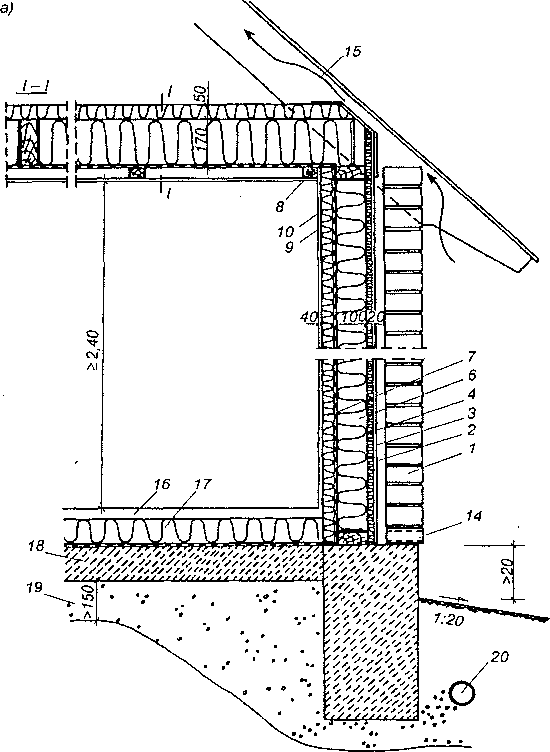 tmp65b9-1