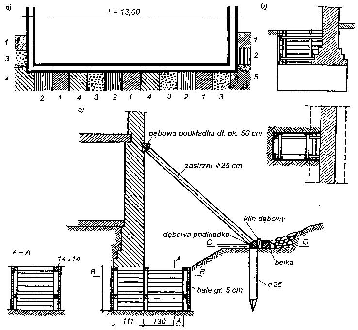tmp6f53-1