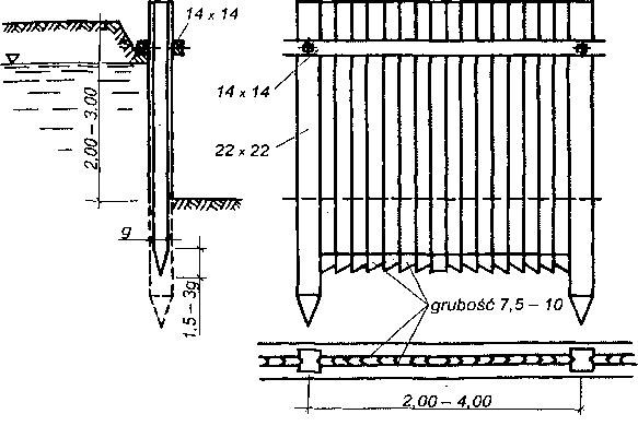 tmp813e-1