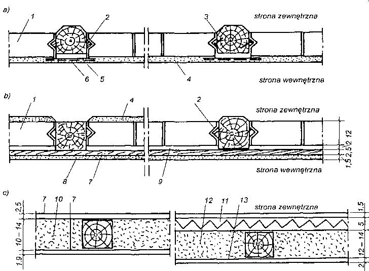 tmp8d5a-1