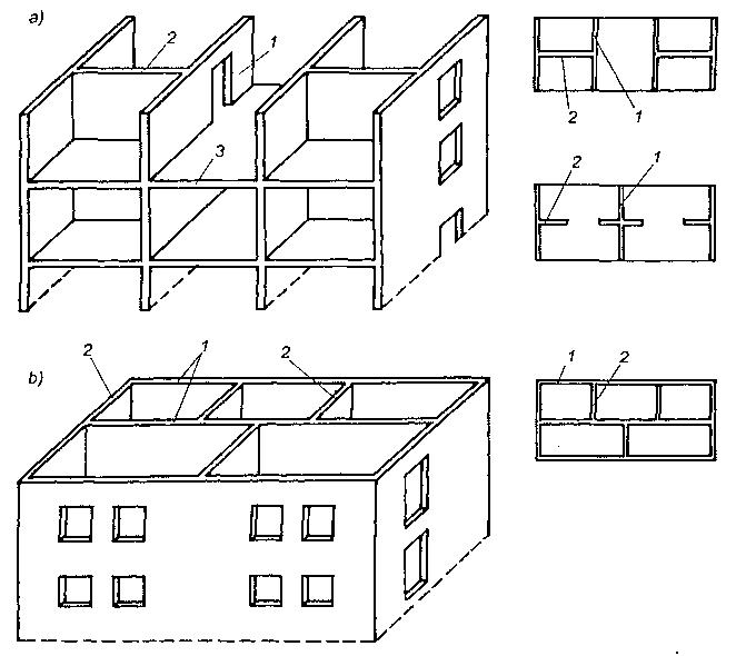 tmpa3f4-1