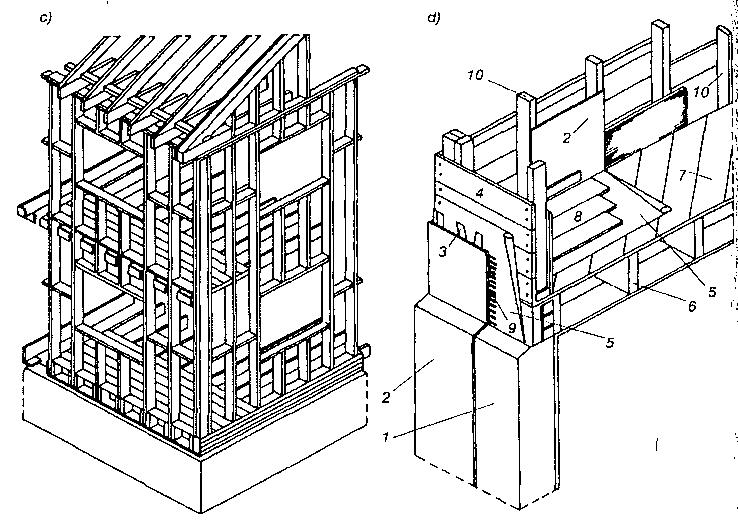 tmpa454-1