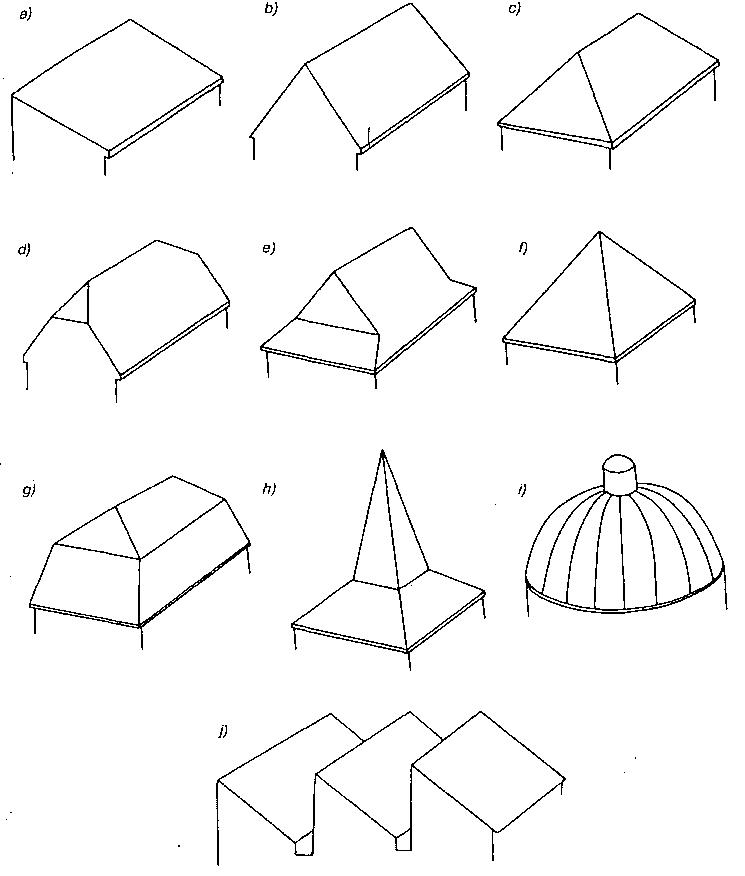tmpc187-1