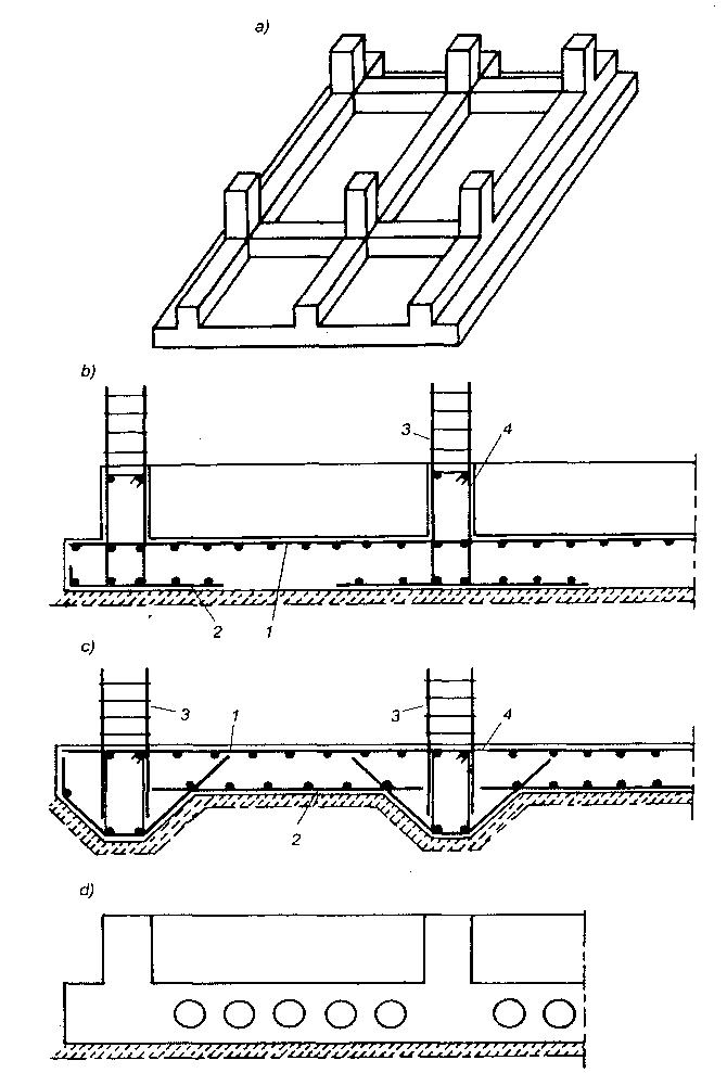 tmpc50a-1
