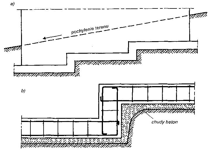 tmpe679-1