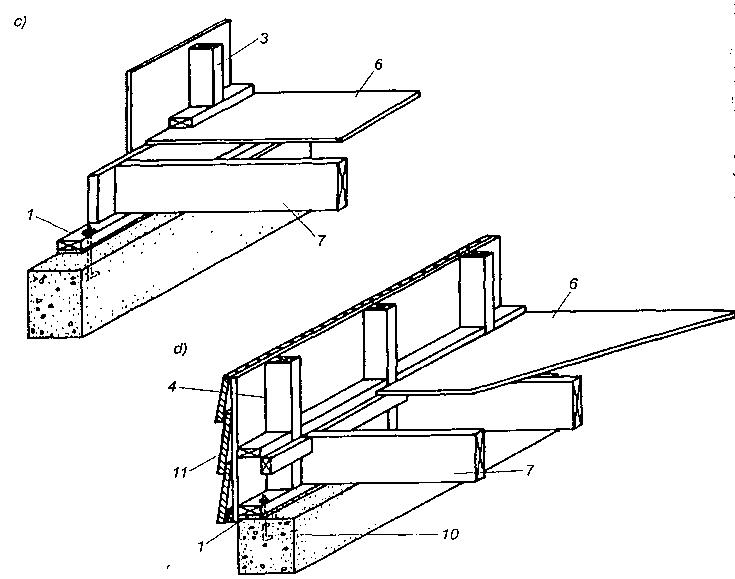 tmpe781-1