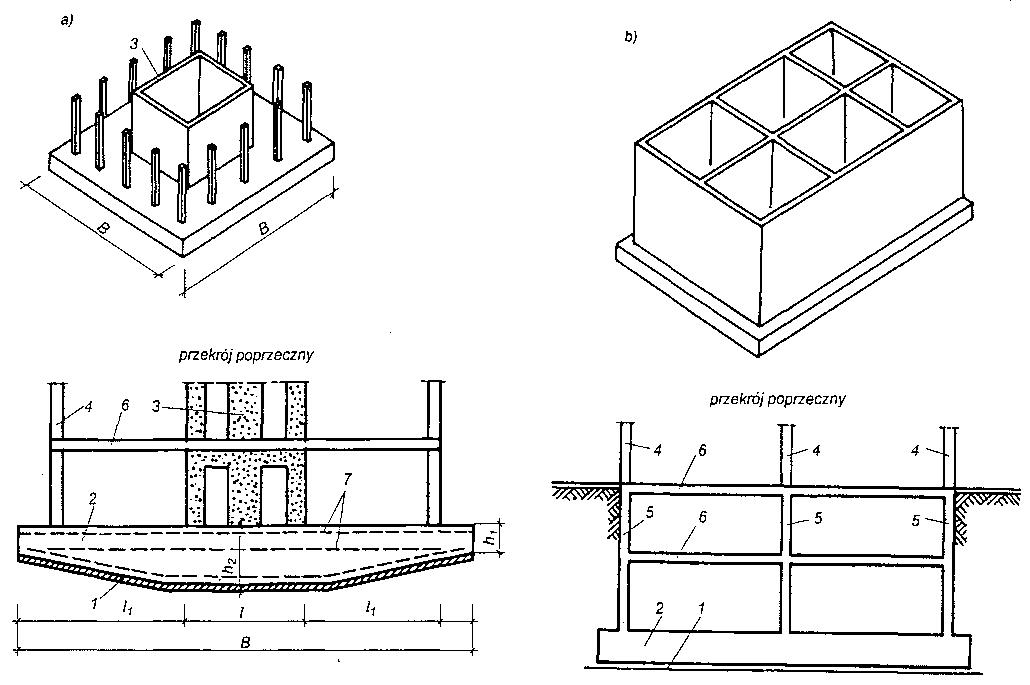 tmpea5f-1