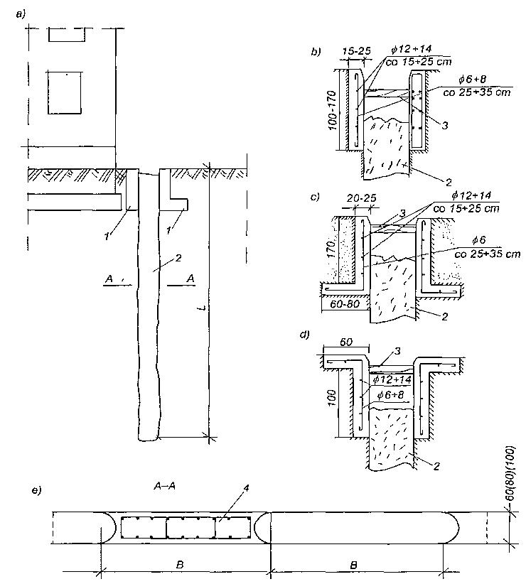 tmpeb42-1