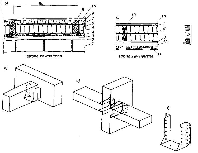tmpf640-1