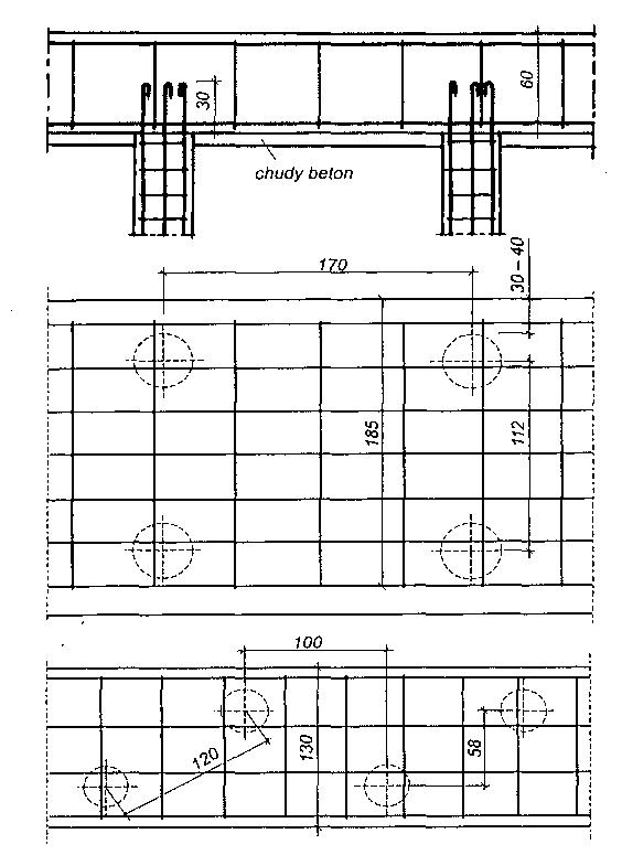 tmpfab7-1