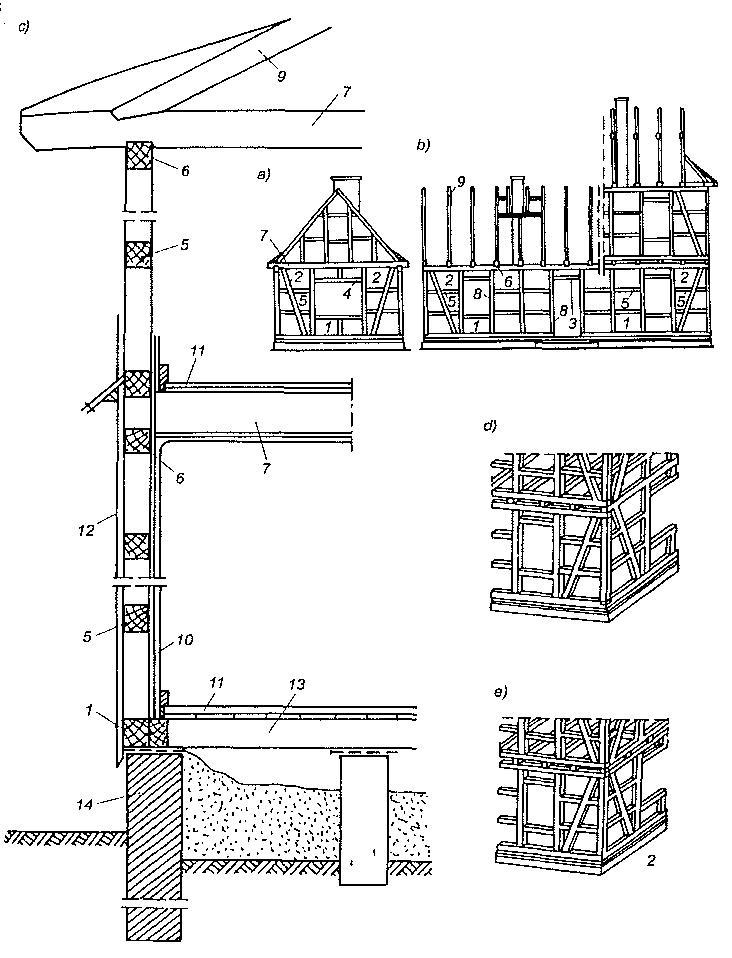 tmpfc3a-1
