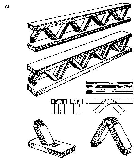 tmpfdc4-1