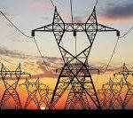 ABC dewelopera - energetyka