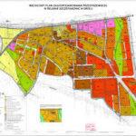 ABC dewelopera - miejscowy plan zagospodarowania przestrzennego