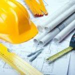ABC dewelopera - nadzór budowlany