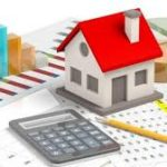 ABC dewelopera - rynek nieruchomości